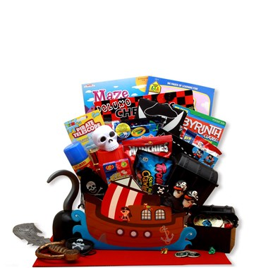 Childrens_Gifts_Pirates_Life_SKU_890612