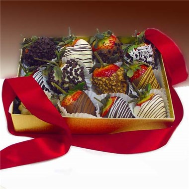 Valentines_Choc_Strawberries_SKU_LF_10000S1